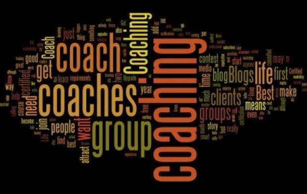 Curso de Experto en Coaching y Formación