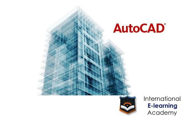 Pack de 2 cursos: 3D STUDIO MAX V9 + AUTOCAD 2011 2D Y 3D