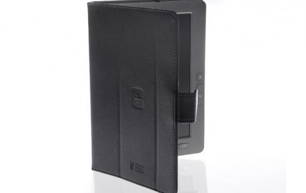 Ebook ultralight de 7 pulgadas