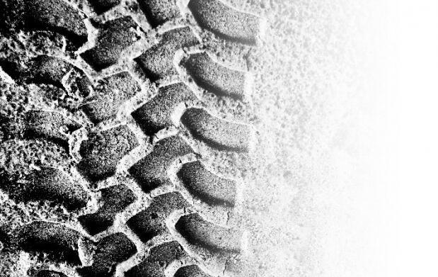 Lavado a mano interior y exterior o desodorización de coche