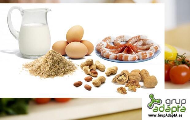 Curso Online Manipulador Alimentos y más