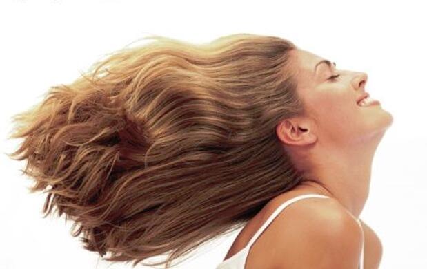 Corte o color + tratamiento + peinado