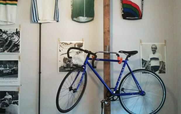Tu bici a punto para el verano