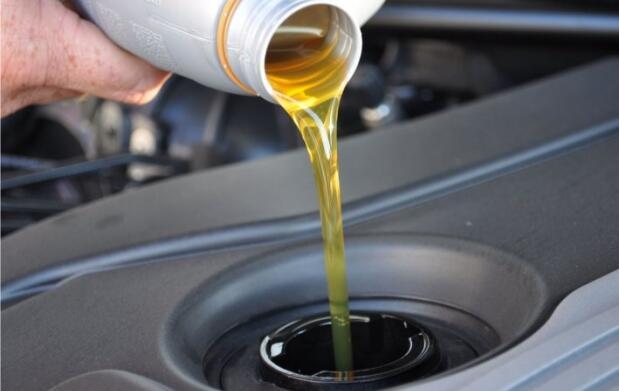 Lavado de coche con opción a cambio de aceite