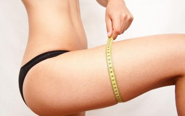 Reduce centímetros: 17 ó 30 sesiones