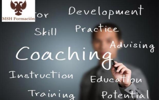 Curso Coaching y Habilidades Directivas