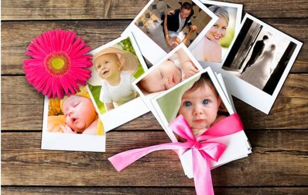 ¡Imprime 100 fotos al mejor precio!