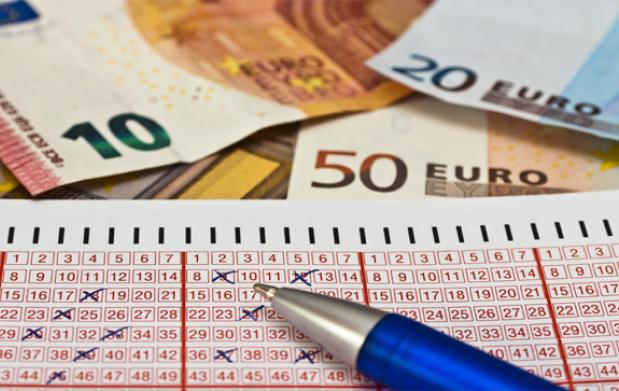 Sorteo especial: Juega 125 apuestas de Euromillones