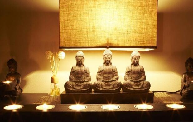 Masaje y bombones: una o tres sesiones