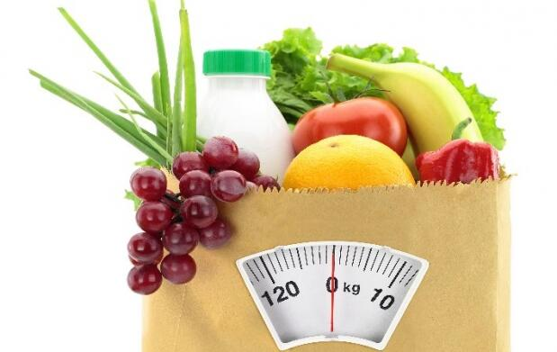 Test intolerancia alimentaria y dieta