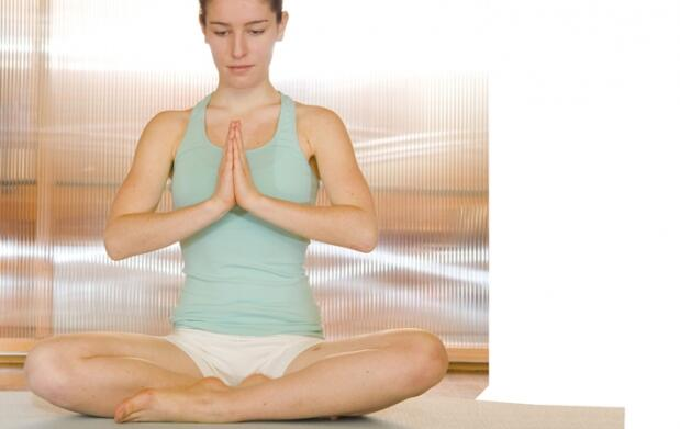 Ponte en forma: Yoga, pilates o yoga junior