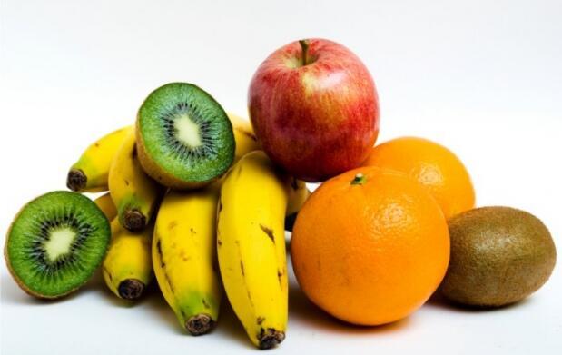 Test de intolerancia alimentaria