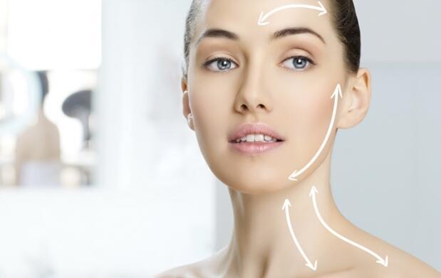 Tratamiento facial completo con peeling ultrasónico y radiofrecuencia
