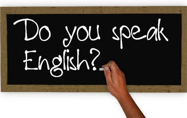 Este verano aprende inglés: preparación first certificate y CAE