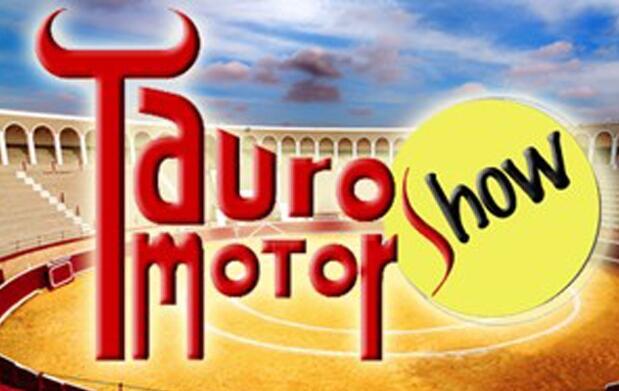 Tauromotor en Gijón