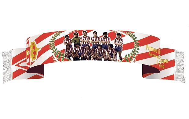 Entrada Sporting - Real Betis + bufanda