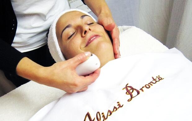 comer coño masaje corporal