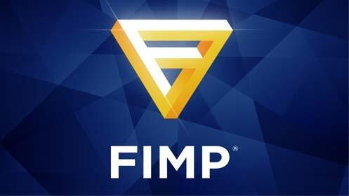 Entrada FIMP