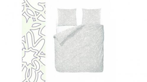 Funda Nordica cama individual o matrimonio diseño natura