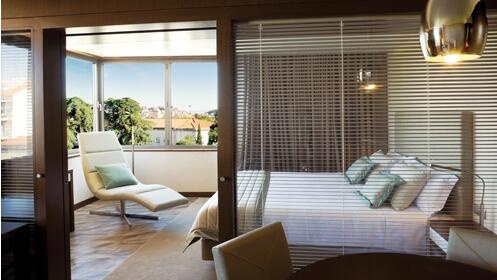 Escapada a Lisboa en Hotel 4* + City Tour