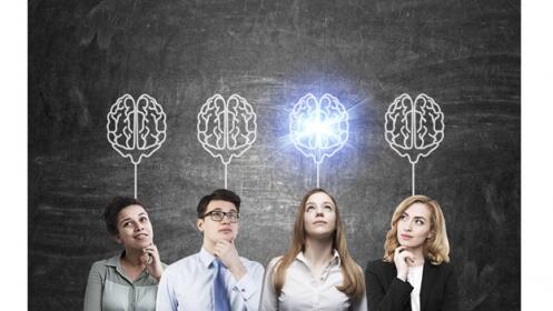Curso Superior en Inteligencia Emocional