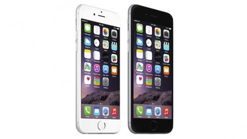 Iphone 6 Blanco o Negro Reacondicionado Clase A 16GB 32GB y 128GB
