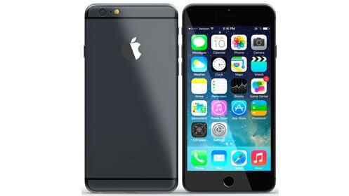 Iphone 6 64gb Reacondicionado Grado A