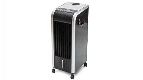 Climatizador portatil 2000W