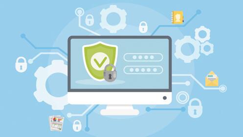 Pack 3 cursos Online en protección de datos