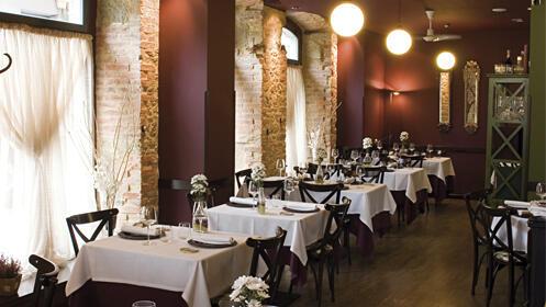 Menú Restaurante Ca'Suso Mesas Top de Asturias