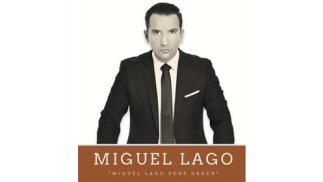 """Entrada monólogo """"Miguel Lago pone orden"""" en Avilés"""