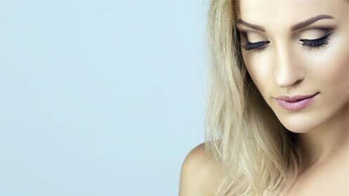 Fotorejuvenecimiento facial: 1 o 2 sesiones