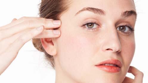 Completa limpieza facial en Oviedo