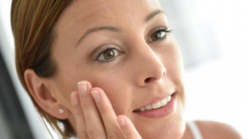 Limpieza facial completa con ultrasonidos, masaje y tratamiento