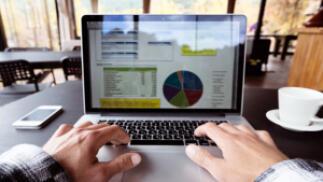 Curso online de Microsoft Excel 2016 Inicial-medio y Avanzado