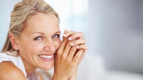 Rejuvenecimiento del contorno de ojos