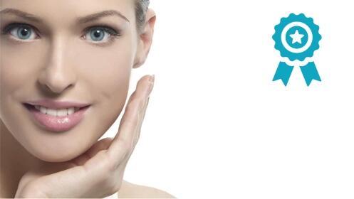 1 ó 3 sesiones de rejuvenecimiento facial por láser Fotona 2D