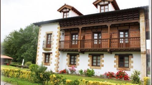 Escapada a Cantabria para 2 personas