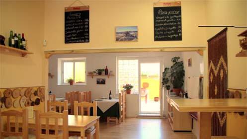 Menú para dos o cuatro personas en Oviedo