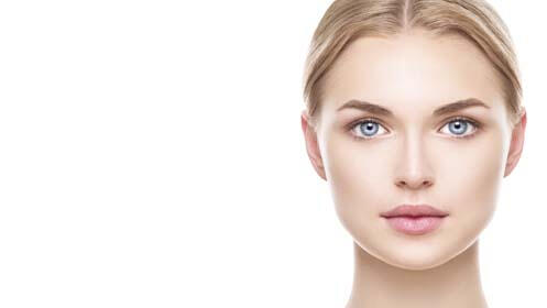 Limpieza de cutis o tratamiento facial