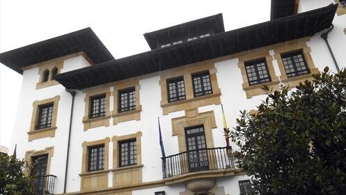 Alojamiento y visita a queser a en villaviciosa por 39 oferta con descuento 43 ofertas - Hotel casa espana villaviciosa ...
